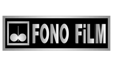 Fonofilm
